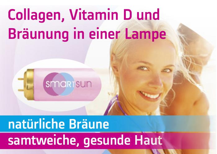 collagen-smartsun-4