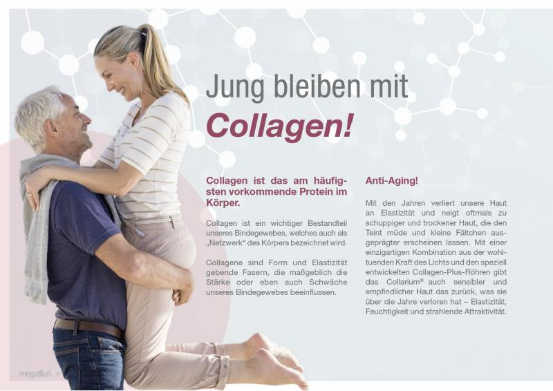 collagen-vitamind-solarium-frauenfeld-kreuzlingen5