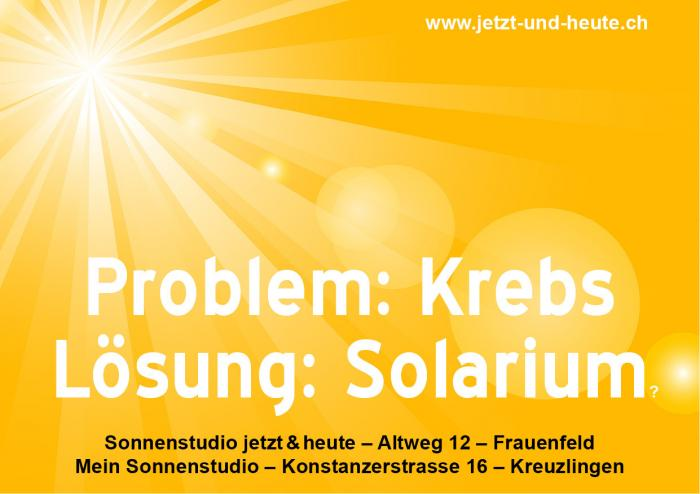 krebs-sonne-sonnenstudio-fraue-1